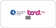 L360 Brand Loyalty Webinar