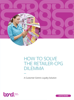 How to Solve the Retailer-CPG Dilemma