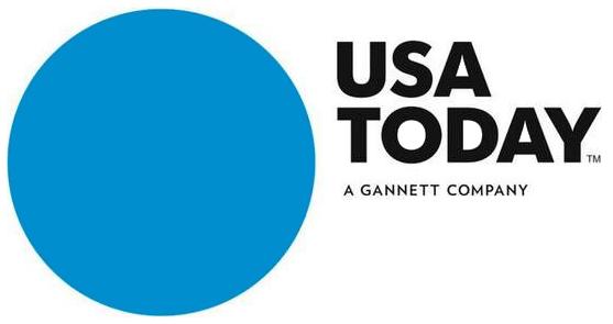 USA_Today_logo_2012