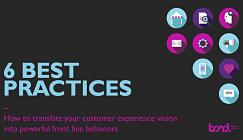 L360 Customer Experience Webinar