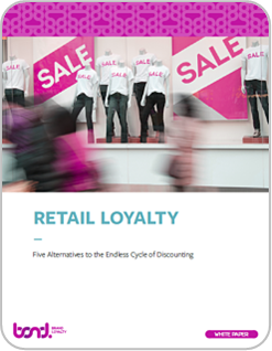 Retail Loyalty