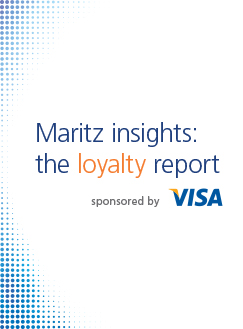 The 2012 Loyalty Report