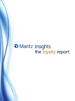 The 2011 Loyalty Report