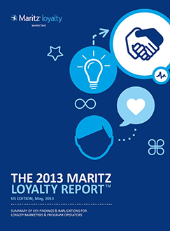2013 Loyalty Report