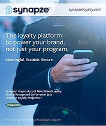 SYNAPZE™ Data Sheet