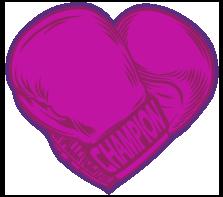 Heart Beat Graphic