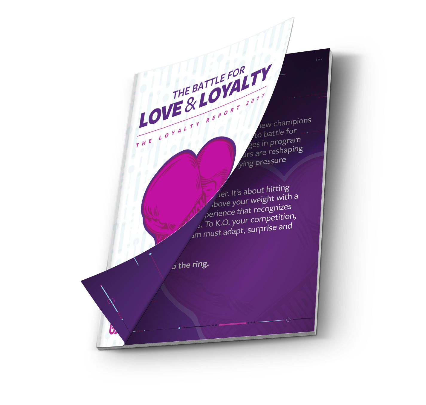 love_loyalty_book.png