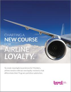 Airline Cover Image