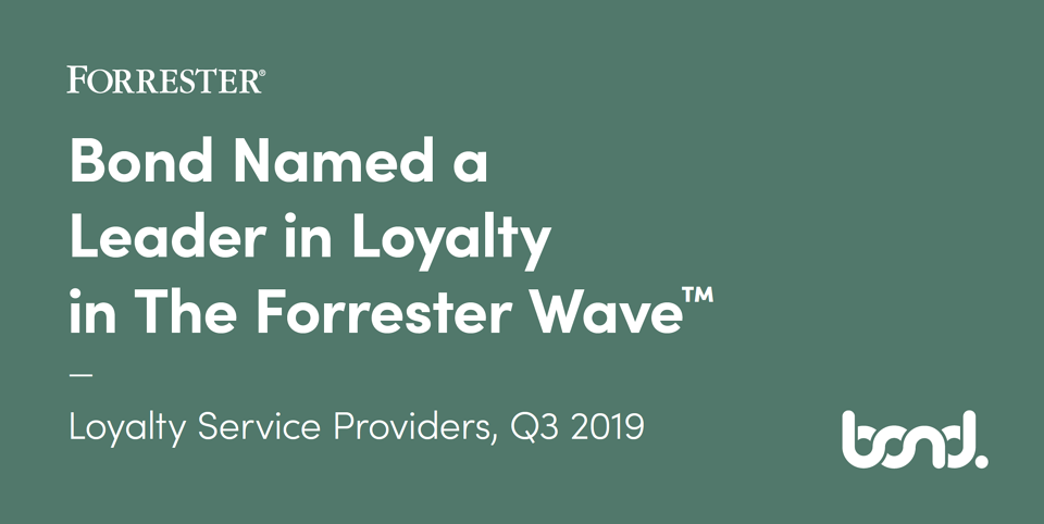 BOND FORRESTER_Wave Leader 2019