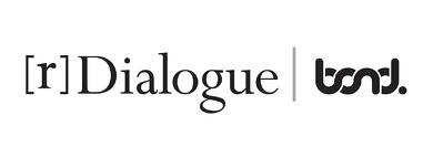 Bond acquires rDialogue