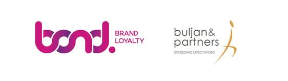 Buljan Partnership