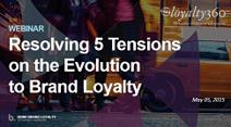 Brand Loyalty Webinar