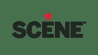 synapze--scene--400x225-1