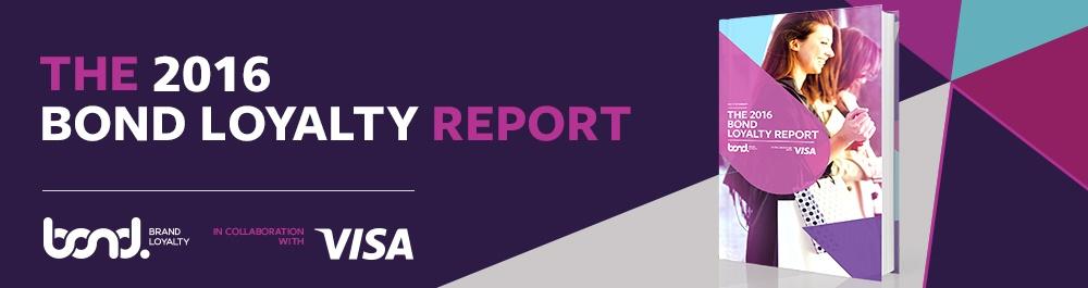 TLR_ReportsPageBanner-ev2