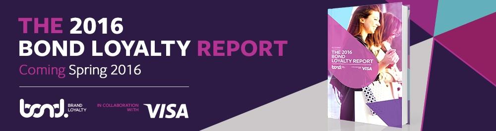 TLR_ReportsPageBanner