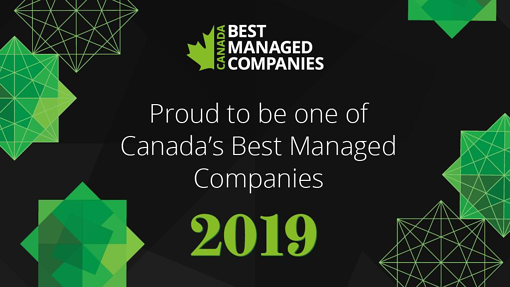 bond best managed 2019