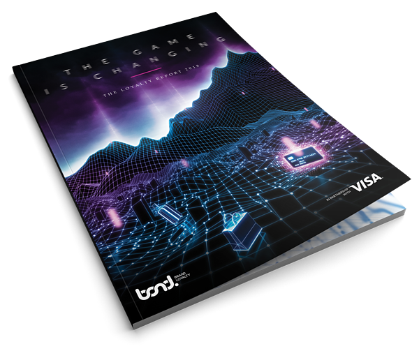 booklet_render