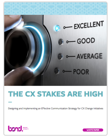 cx stakes.png
