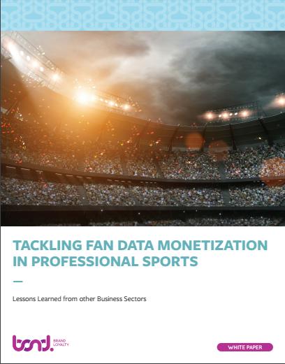 fan data.png