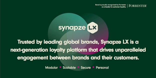 synapze LX sheet