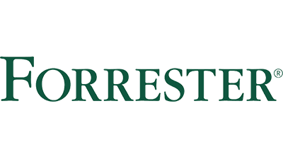 synapze--forrester--400x225