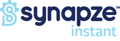 SynapzeInstant_logo_words_CMYK_opt